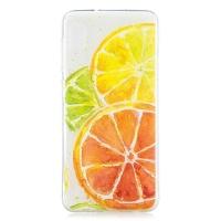 eng-pl-Slim-case-Art-SAMSUNG-GALAXY-A10-colorized-lemon-63593-11